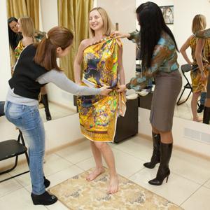 Ателье по пошиву одежды Алатыря