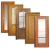 Двери, дверные блоки в Алатыре