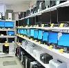 Компьютерные магазины в Алатыре