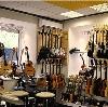 Музыкальные магазины в Алатыре