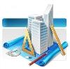 Строительные компании в Алатыре
