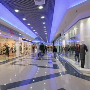 Торговые центры Алатыря