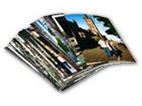 Позитив - иконка «фотосалон» в Алатыре