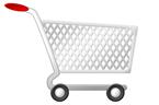 Алмаз-Холдинг - иконка «продажа» в Алатыре
