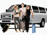 Туристическое агентство Мир путешествий - иконка «трансфер» в Алатыре