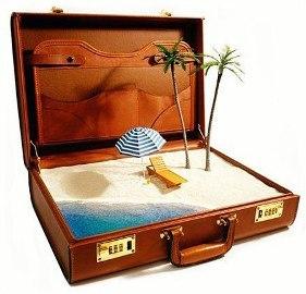 Туристическое агентство Мир путешествий - иконка «туры» в Алатыре